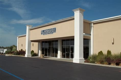 Arwood Furniture by Arwood S Furniture Mattress Furniture Stores 801 Pride Ave Warrensburg Mo Phone Number