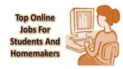Online Jobs - best online jobs without investment in 2016