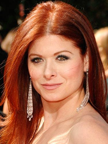 actresses with red hair over 40 redheaded celebrities celebrities with red hair