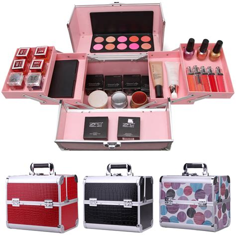 Box Make Up Image Gallery Makeup Box