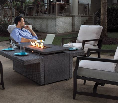 5 firepit set maddox 5 outdoor firepit set fresh garden decor