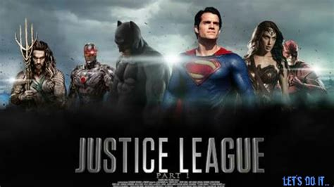 film justice league full how to download quot justice league 2017 quot full movie hd