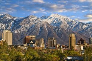Visit Ut 48 Hours In Salt Lake City Hotels Restaurants And Places