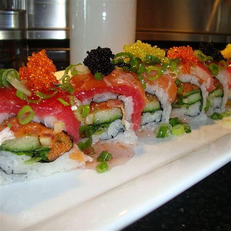 cocina on market happy hour japonessa sushi cocina restaurant seattle wa opentable