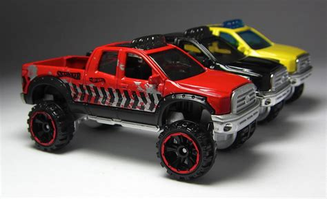 Hotwheels Hw Modified Black the lamley look a pair of wheels toyota