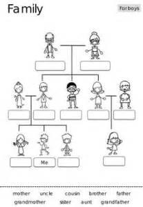 Druckvorlagen familien and homeschool on pinterest