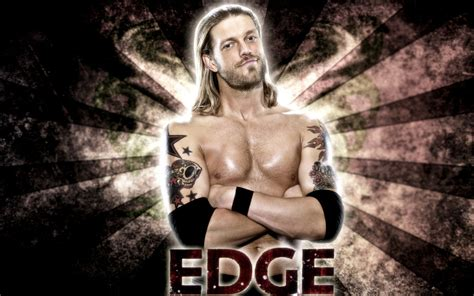 wallpaper of edge edge wwe new hd wallpapers 2013 all wrestling superstars