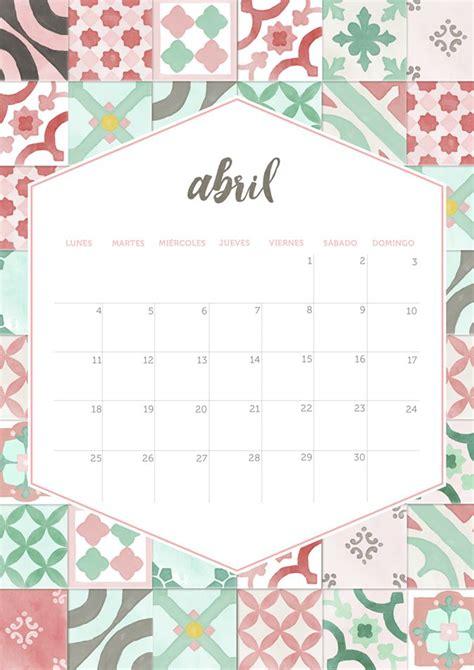 Abril Calendario M 225 S De 1000 Ideas Sobre Pintar Quarto En Cores