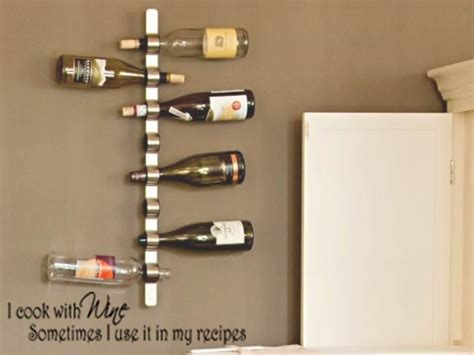 wall decor for home bar i cook with wine vinyl kitchen bar wall decal sticker art