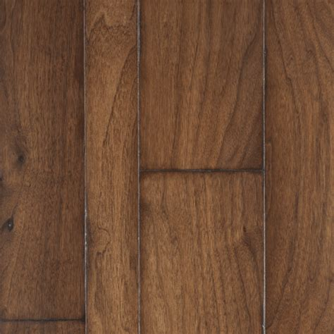 lm berkshire american walnut preston bnnn6fp discount pricing dwf truehardwoods com