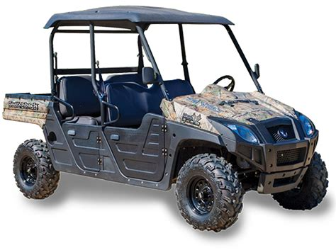 electric 4x4 4x4 electric utv imgkid com the image kid has it