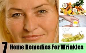 home remedies for wrinkles 1st name all on named rakesh songs books gift