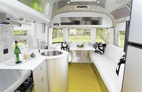 mobile homes interior to be true tesla s in hybrid mobile home