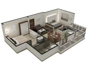 floor plan designs