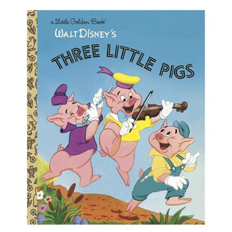 the big bad whaaaat books the three pigs golden book penguin random