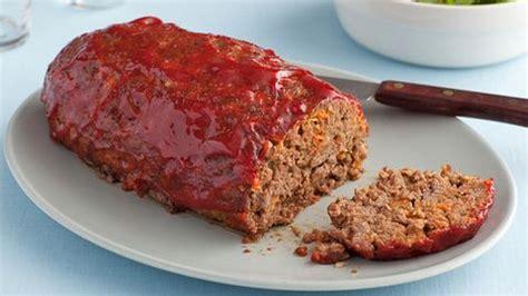 basic meatloaf recipe alton brown 17 best images about alton brown good eats on pinterest