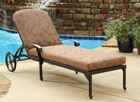 outdoor chaise lounge slipcover chaise lounge covers portofino chaise lounge cover