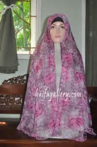 Zoysia Jilbab Semi Instan Segi Empat Bahan Wolvis 26 jilbab haifa rumah jahit haifa part 3