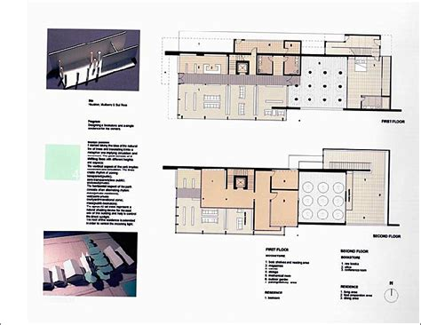 bookstore design floor plan bookstore residence maria zvezdov archinect