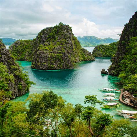 cheap flights to the philippines the lowest fares
