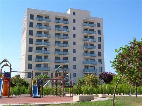 venta de pisos de obra nueva en patraix 183 viviendas en - Piso Obra Nueva Valencia