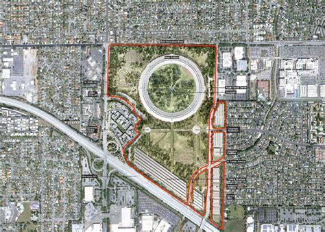 new apple headquarters california gov jerry brown fast tracks new apple headquarters in cupertino inhabitat green