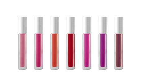 Lipgloss Maybelline maybelline new york launches color sensational high shine lip gloss new makeup