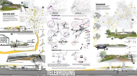 Urban Design Proposal | urban design studio ii the regional studio 187 archive