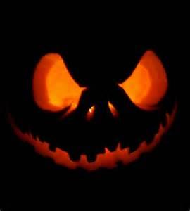 skellington pumpkin carving template skellington on skellington