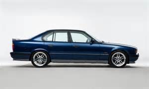 Bmw E34 M5 Bmw E34 M5 Fast Classics