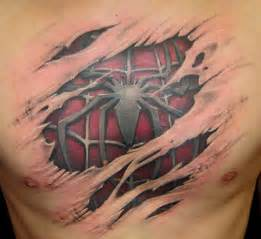 for the horde the coolest video game tattoo ever inked