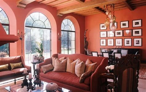 mexican living room beautiful mexican living room on home decorating ideas