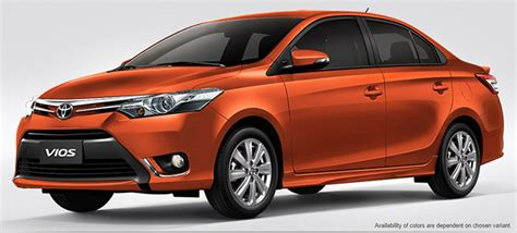 toyota philippines vios 2018 toyota vios review philippines toyota camry usa
