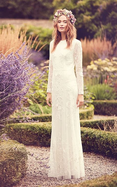 master  boho bride  savannah miller shares