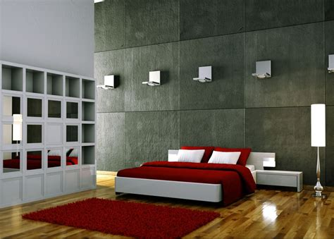scene bedroom interiors scene bedroom 3d download 3d house