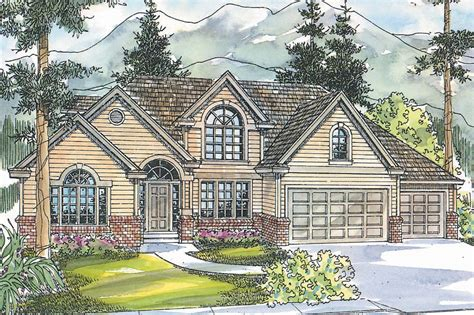 classic home design drafting classic house plans remmington 30 460 associated designs