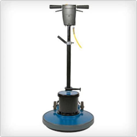 Best Way To Clean Auto Carpet windsor saber cutter floor scrubber parts carpet vidalondon