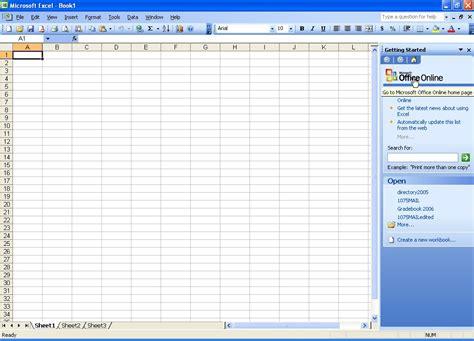 Microsoft Office 2003 Original microsoft office 2003
