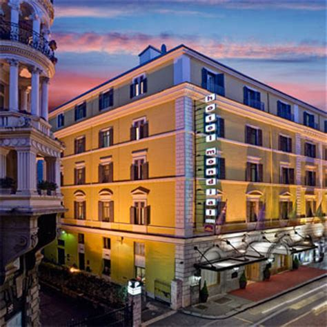 hotel roma best western best western hotels in rome find hotels by brand in rome