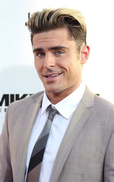 imagenes en movimiento de zac efron photo de zac efron hors contr 244 le photo promotionnelle