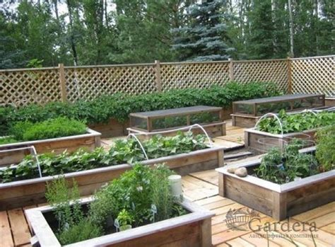 vegetable boxes for the garden raised garden boxes for vegetables interesting ideas for
