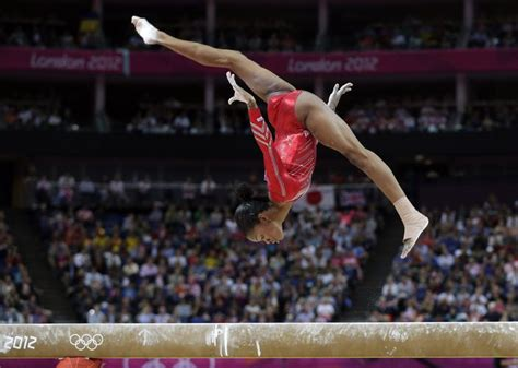 the gymnast 30 best of the us s gymnastics team