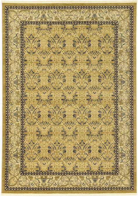 7 x 10 area rugs beige 7 x 10 kensington rug area rugs esalerugs