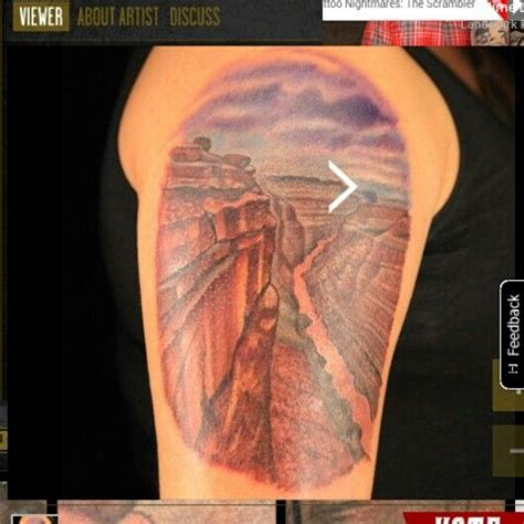 tattoo ink grand junction sunrise at the grand canyon 600x900 earthporn