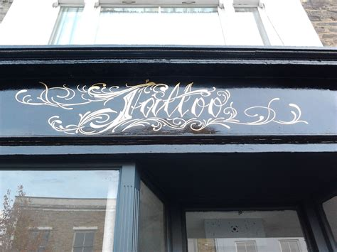 miami ink tattoo shop tattoos miami ink tattoos tattoos shops and