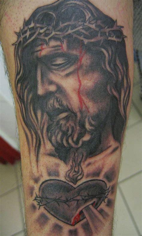 tribal jesus tattoo ideas 39 best jesus tattoo designs images on pinterest jesus