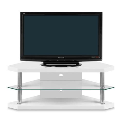 Black Bar Stool Chairs Bravo Corner Tv Stand Atlantic Shopping