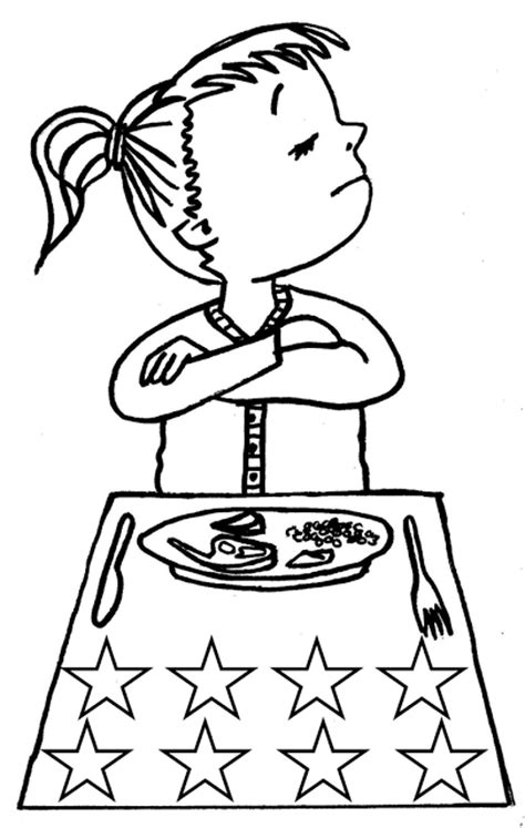 bad boy coloring page and white bad habitsblack clipart clipart suggest