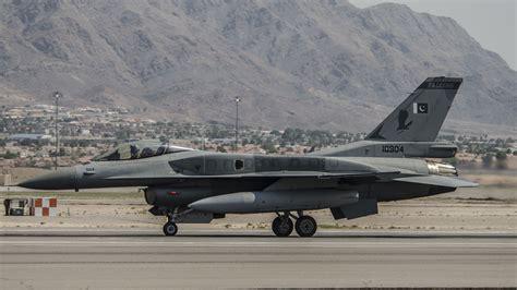 d 1 f jf f 16s help strengthen bond between us pakistan air forces