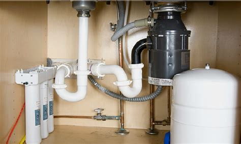 reverse osmosis under sink system reverse osmosis filter under sink sinks ideas